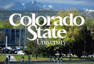 Colorado%20State%20University